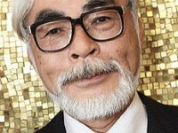 230px-Hayao_Miyazaki