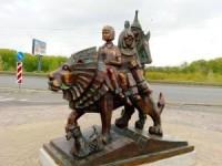 aleksandr_volkov_sozdatel_volshebnika_izumrudnogo_goroda